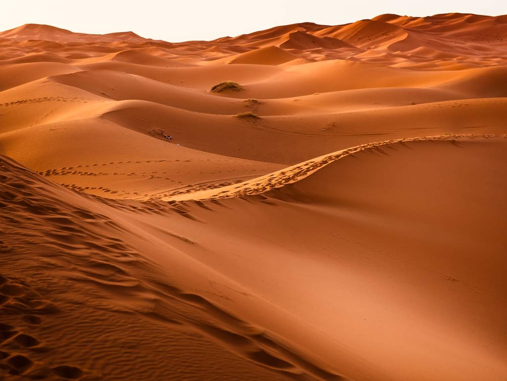 Lais Puzzle Wüste Marokko 1000 1000 1000 Teile 4220b3