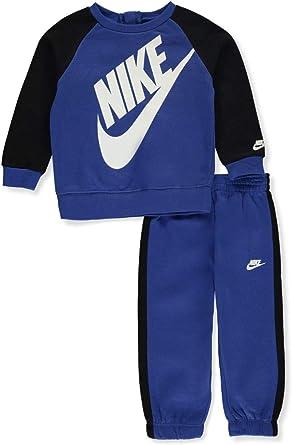 مسح المشروبات محاكمة Ropa Deportiva De Bebe Nike Cabuildingbridges Org