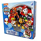 Dog House Bingo Fisher Price Game