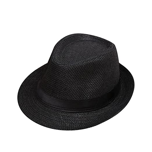 0f336181aae Amazon.com  Sunhat