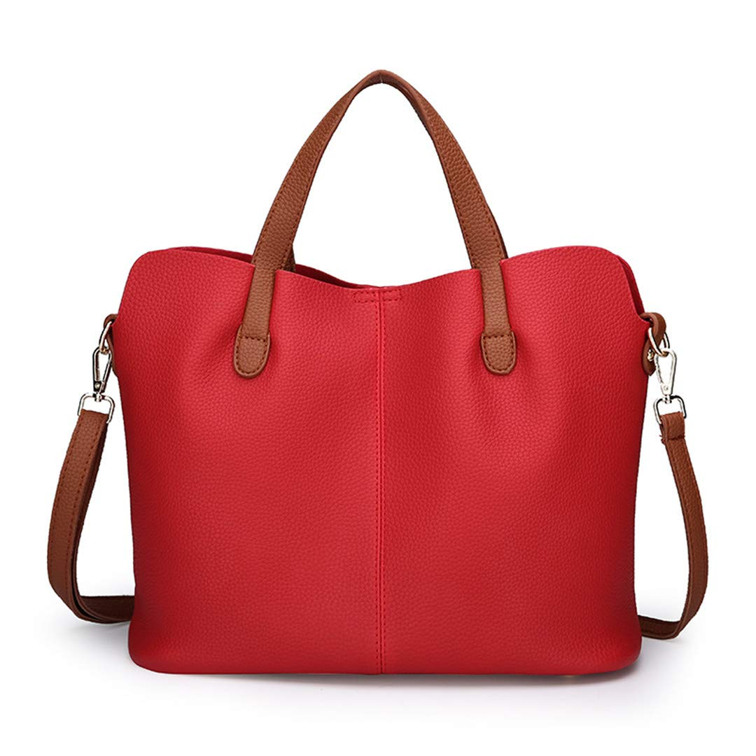 American Style Leather Shoulder Crossbody Bags For Women Bags H bags Women Famous S Women Leather H bags pink