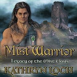 Mist Warrior