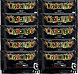 Mystical Fire Campfire Fireplace Colorant 0.882 oz Packets 12...