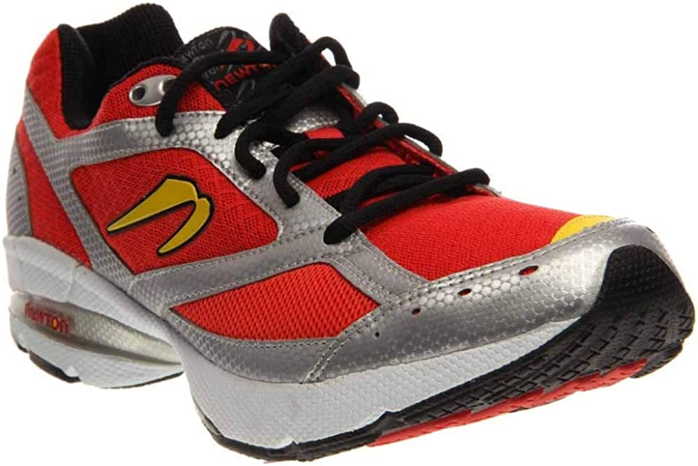 Newton Running Mens Sir Isaac Athletic Sneakers