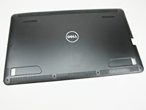 Dell XPS 18 1810 1820 Lcd Back Cover - NK3J9 0NK3J9