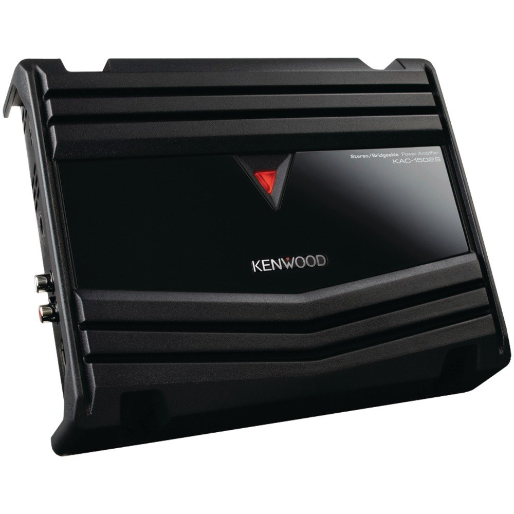 611J58zKx1L._SL1000_ amazon com kenwood kac 1502s 350 watts 2 channel power stereo kenwood kac 7285 wiring diagram at virtualis.co
