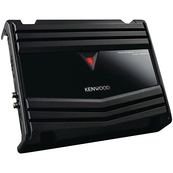 amazon com kenwood kac 1502s 350 watts 2 channel power stereo rh amazon com