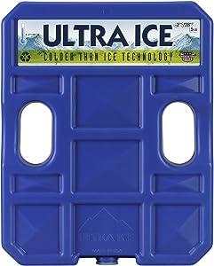 Arctic Ice Ultra Ice Brick, 5 lb
