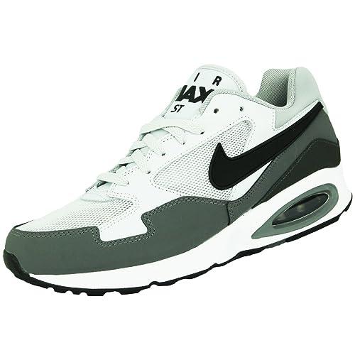 Nike Air MAX ST 121b6de00e90f