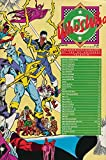 Who's Who: The Definitive Directory of the DC Universe for sale  Delivered anywhere in USA