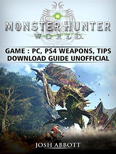 Monster hunter tri usa download for pc dolphin emulator games.