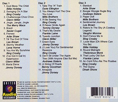most popular dance songs 2014