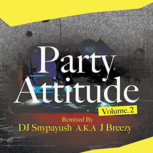 happy dj snypayush remix by pharrell williams on amazon