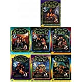 ARE YOU AFRAID OF THE DARK ~ Season 1 2 3 4 5 6 & 7 (7 Pack)