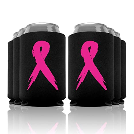 can Breast coolers cancer