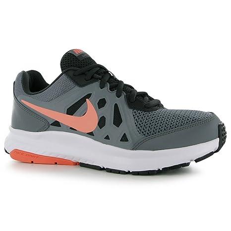 Scarpe Nike Dart 11 Sneaker Donna Sneakers Scarpe Sportive Tempo Libero Scarpe Da Corsa