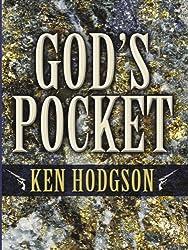God's Pocket: A Western Story