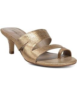 88346971a7 Amazon.com: Donald J Pliner Women's Kate: Shoes