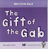 img - for Gift of the Gab book / textbook / text book