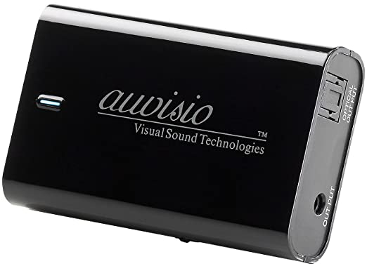 AUVISIO VISUAL SOUND TECHNOLOGIES DRIVER FOR MAC DOWNLOAD