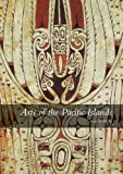Arts of the Pacific Islands, Anne D'Alleva, 0300164122
