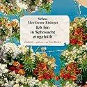 Ich bin in Sehnsucht eingehüllt Hörbuch von Selma Meerbaum-Eisinger Gesprochen von: Iris Berben