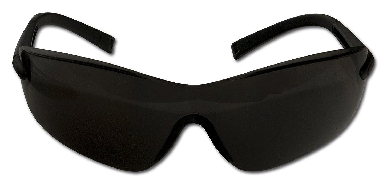 Arnold 6061-X1-0020 Schutzbrille Biker get/önt