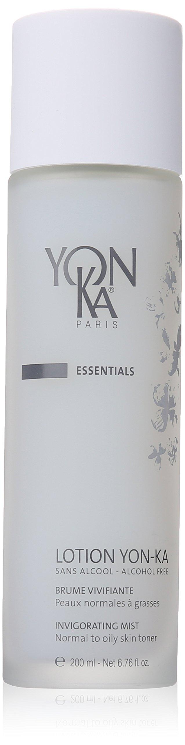Yon-ka Essentials Lotion Yon-Ka PNG 6.76 oz/200 ml
