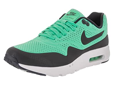 Nike Air Max 1 Ultra Morie Mens Style: 705297-301 Size: 7.5