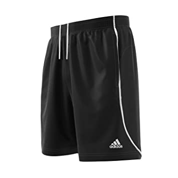 adidas Essentials Chelsea 3 Streifen Trainingshose kurz