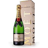 Moët & Chandon - Impérial Brut Champagne