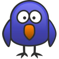 Funny Birds Movies
