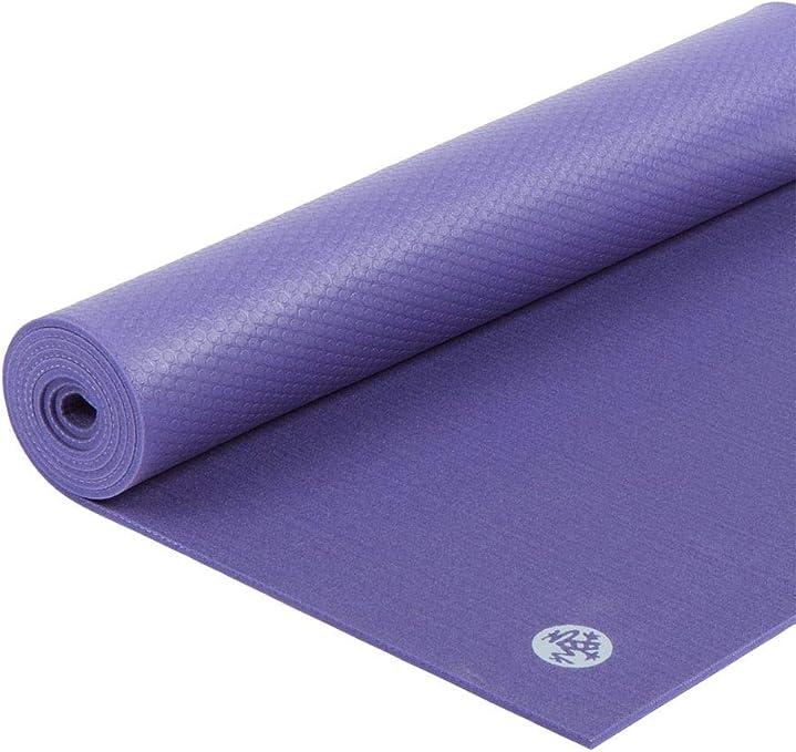 Amazon.com: Manduka ProLite - Esterillas de yoga y pilates ...