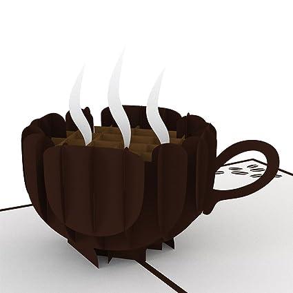 tasse de café datant