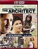 Architect [HD DVD] [Import USA]