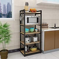 armario de cocina estante de almacenamiento estante