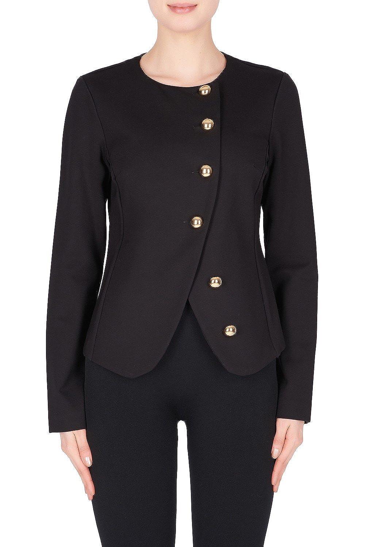 Joseph Ribkoff Jacket Style 183354
