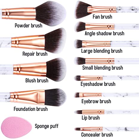 Gee-rgeous  product image 2