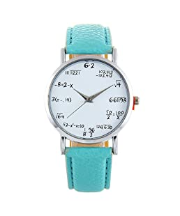 Xavigio Watches Clearance Women's Analog Alloy Quartz Wrist Watch Design with Leather Band Ladies Dress Watch
