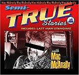 Semi-True Stories