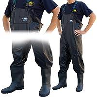 Lineaeffe Negro para Todas Condiciones PVC Impermeable Carpa