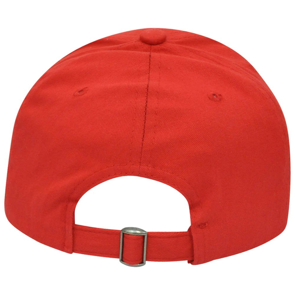 Amazon.com : Rhinox Spain Espana Flag Curved Bill Soccer Futbol Gorra Hat Cap Sun Buckle Red : Sports Fan Baseball Caps : Sports & Outdoors