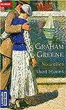 Nouvelles : Short stories par Greene