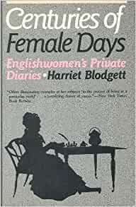 review of harriet blodgett s critique of A review of development masters thesis, durham university s (1985) phthalocyanine langmuir-blodgett films and their durham university bradley, harriet.