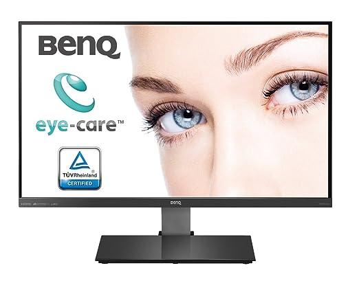 """15 opinioni per BenQ EW2775ZH Monitor Eye-Care da 27"""", 1920x1080 FHD, Contrasto 3000:1, Low Blue"""