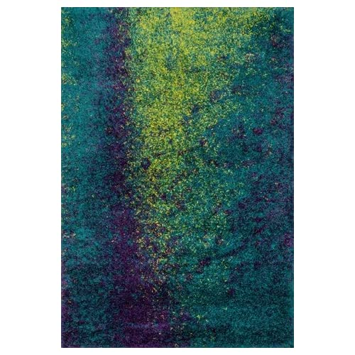 Peacock Rugs Amazon Com