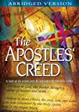 Apostles' Creed - Abridged Version