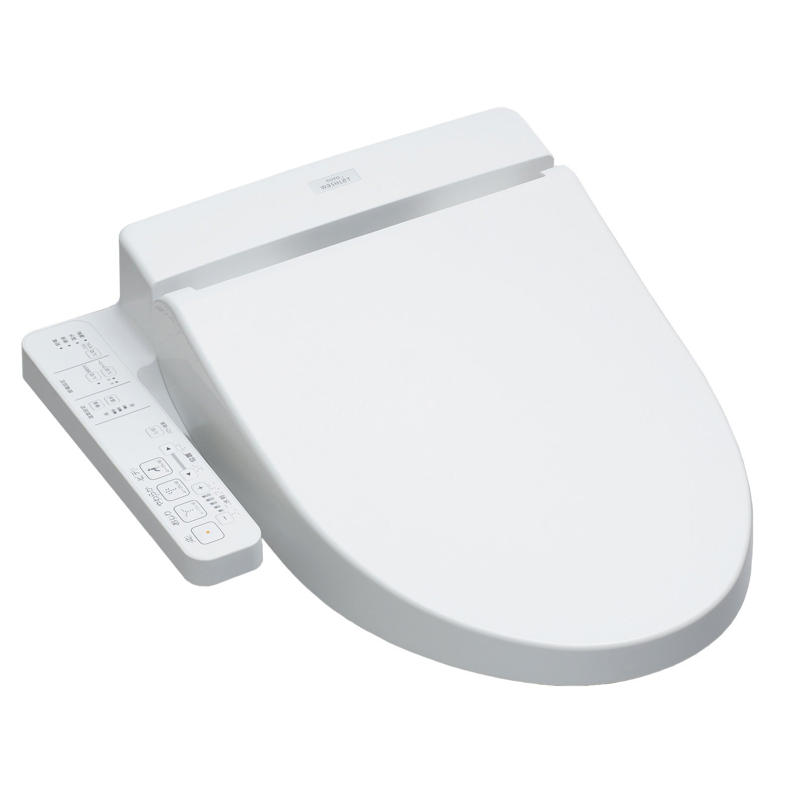 Save TOTO Washlet SB hot water; expression [pre-mist, deodorization] white TCF6621#NW1 [there is no installation tool for professionals]
