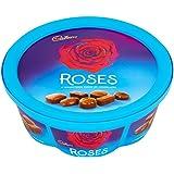 Cadbury Roses Surtido de Bombones - 729 gr