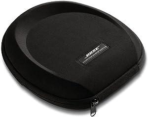 Bose Carrying case for QuietComfort 15 Headphones